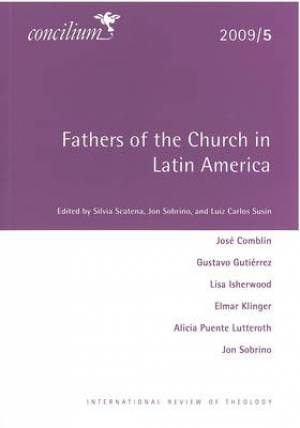 Fathers of the Church in Latin America