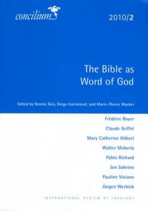 2010 2 The Bible As Word Of God