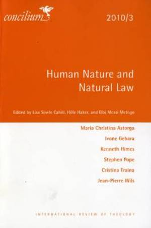2010 3 Natural Law