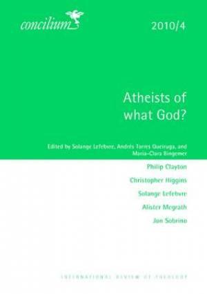 2010 4 Atheism