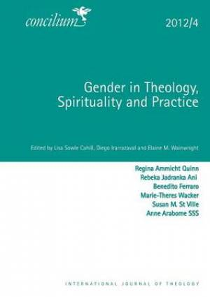 Gender and Theology
