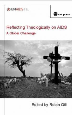 Reflecting Theologically On Aids Pb
