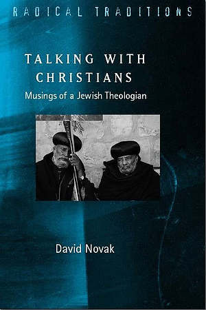 RTS: ON TALKING WITH CHRISTIANS