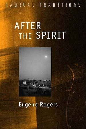 RTS: AFTER THE SPIRIT