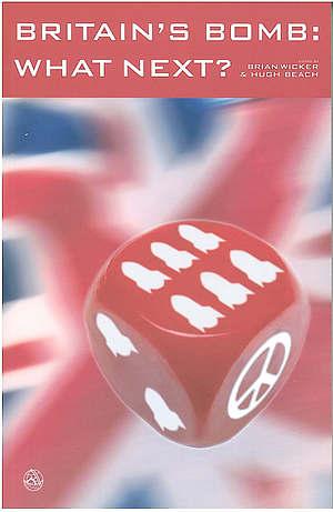 Britain's Bomb: What Next