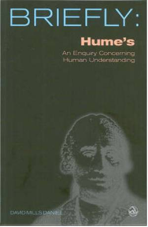 Briefly: Hume's Enquiry