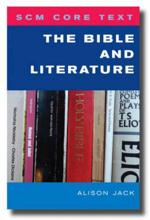 Scm Core Text Bible And Literature