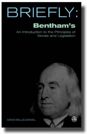 Briefly: Bentham's
