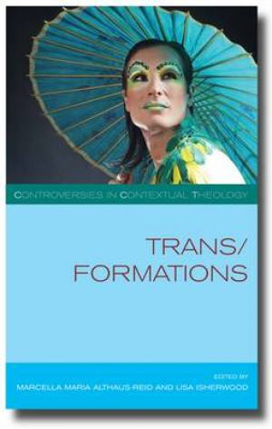 Trans/formations