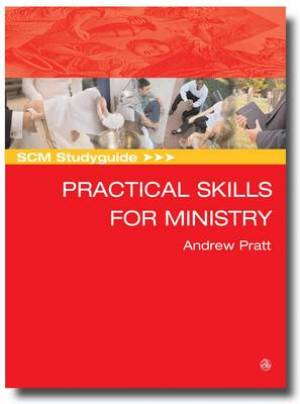SCM Studyguide: Practical Skills for Ministry