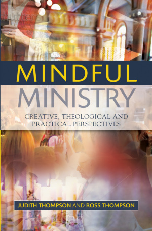 Core Skills For Christian Ministry