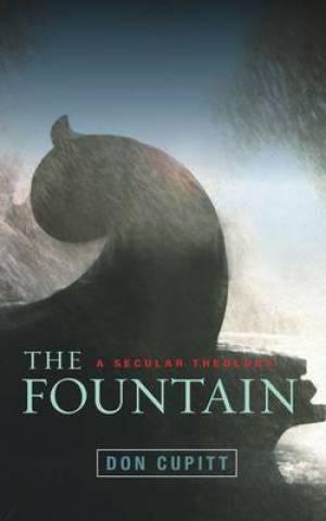 Fountain Pb