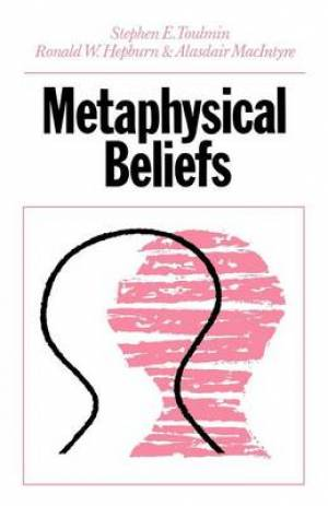 Metaphysical Beliefs