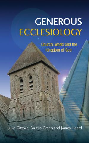 Generous Ecclesiology