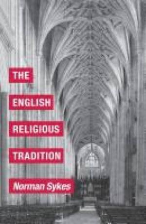 The English Religious Tradition