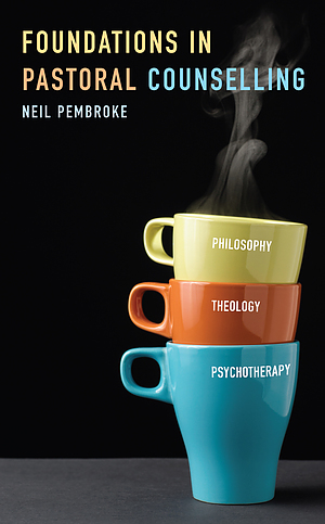 Fundamental Topics in Pastoral Counselling