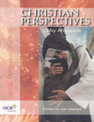 Christian Perspectives