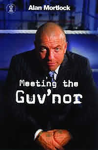 Meeting the Guv'nor