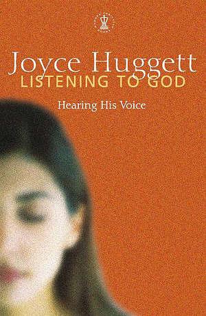 Listening to God
