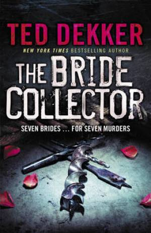 Bride Collector The Pb