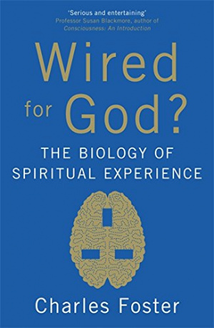 Wired for God?