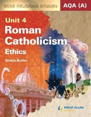 Aqa (a) Gcse Religious Studies