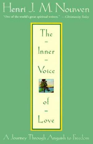 Inner Voice of Love