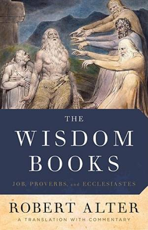 The Wisdom Books
