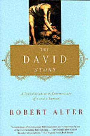 The David Story