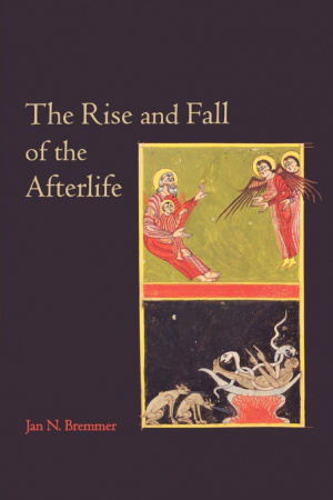 Rise And Fall Of The Afterlife