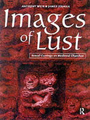 Images of Lust
