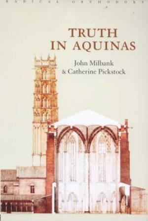 Truth in Aquinas