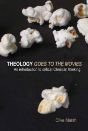 Theology Goes to the Movies