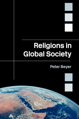 Religions in Global Society