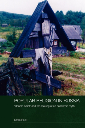 Popular Religion in Russia