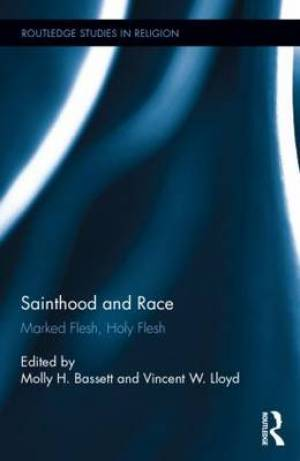 Sainthood and Race