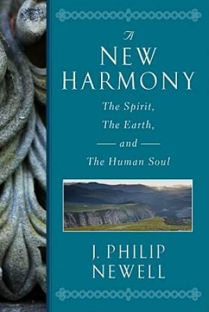 New Harmony A Hb