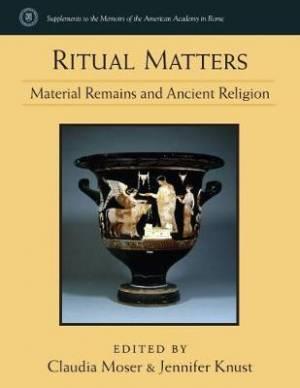 Ritual Matters