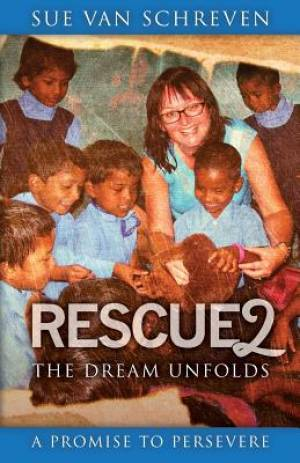 Rescue2: The Dream Unfolds