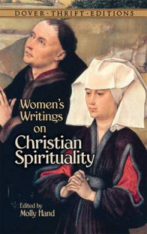 Women's Writings on Christian Spirituality
