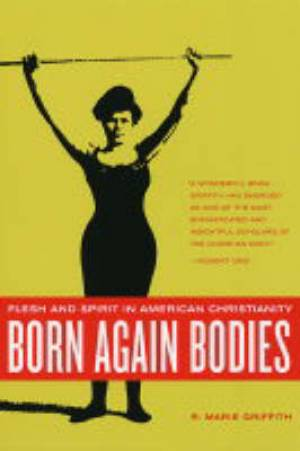 Born Again Bodies