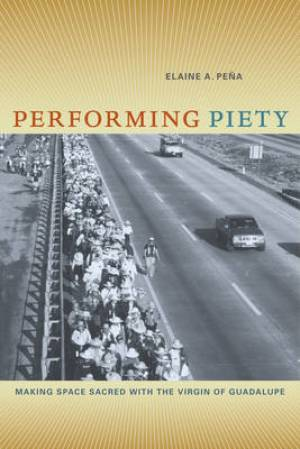 Performing Piety