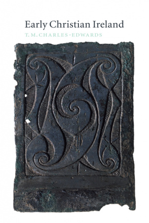Early Christian Ireland