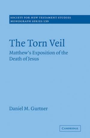 The Torn Veil