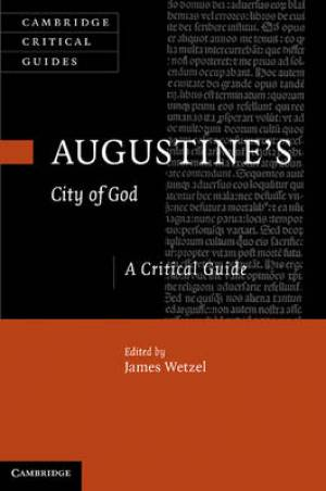 Augustine's 'City of God'