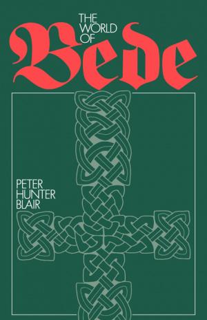 World Of Bede