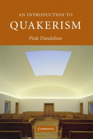 Introduction To Quakerism
