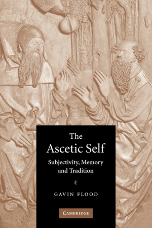 Ascetic Self
