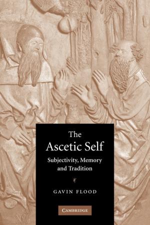 Ascetic Self