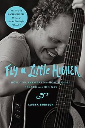 Fly A Little Higher Hb